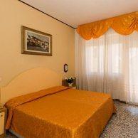 HOTEL STELLA D ITALIA