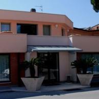HOTEL DA FILIE'